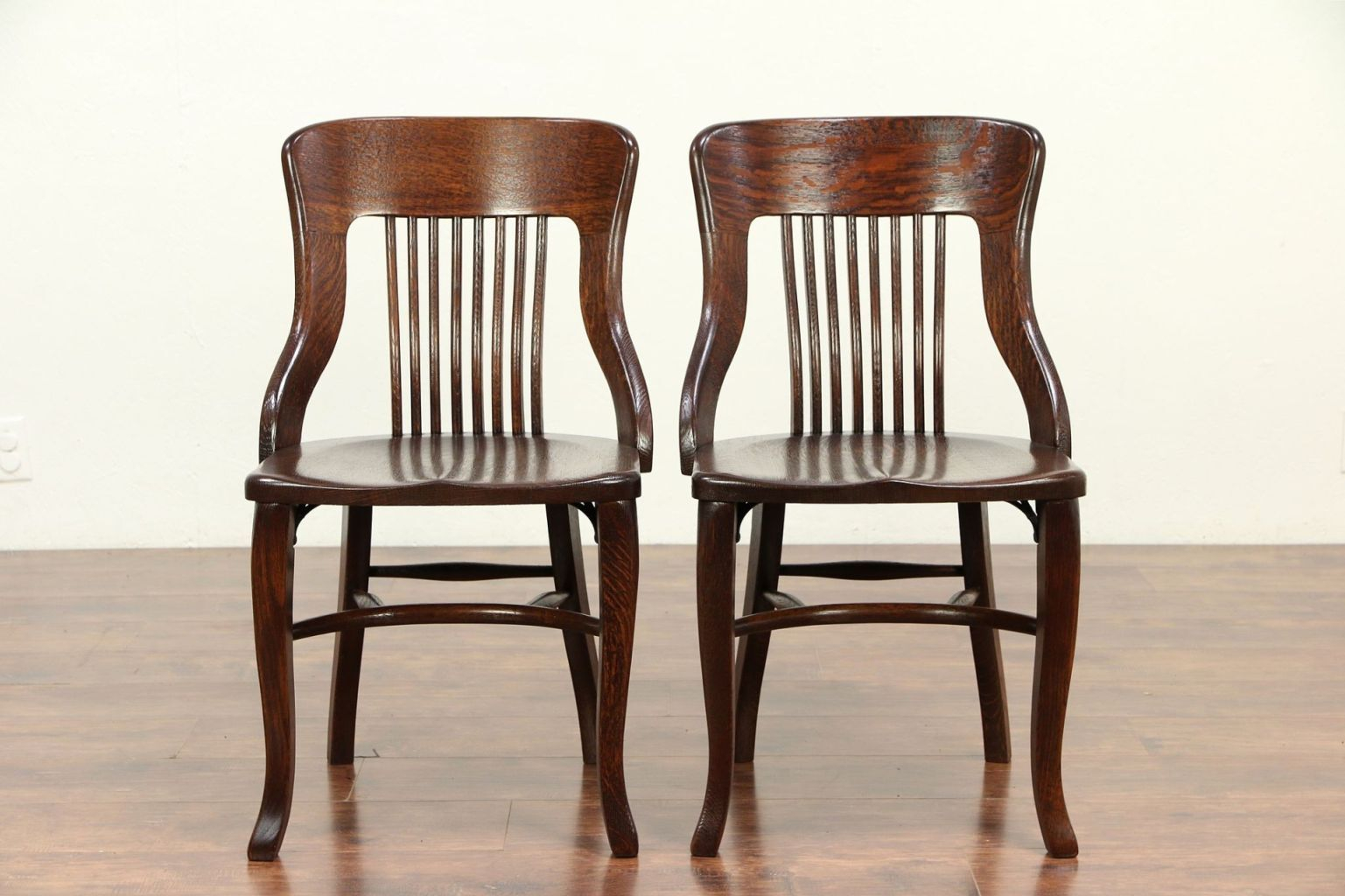 Heywood Wakefield Dining Chairs – Crazymba (View 20 of 25)