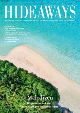 Hideaways 47Klocke Verlag – Issuu Regarding Seabreeze 36 Inch Tier Pairs In Ocean (View 20 of 25)
