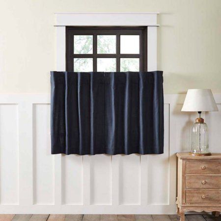 Home | Curtains, Tier Curtains, Country Curtains Pertaining To Cumberland Tier Pair Rod Pocket Cotton Buffalo Check Kitchen Curtains (View 8 of 25)