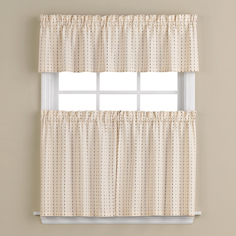 Featured Image of Hopscotch 24 Inch Tier Pairs In Neutral