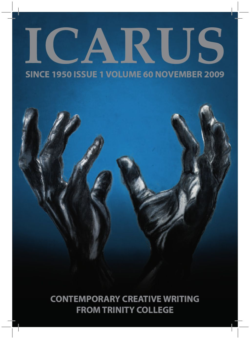 Icarusicarus Magazine – Issuu Within Most Current Icarus Round Bar Tables (View 23 of 25)