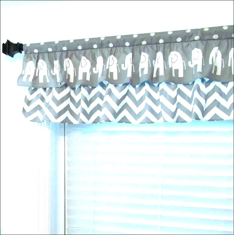 Inch Tier Curtains Length Kitchen Teal Sheer White Drapes Inside Sheer Lace Elongated Kitchen Curtain Tier Pairs (View 13 of 25)