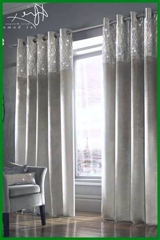 Jcpenney Curtains Valances – Senspa (View 15 of 25)