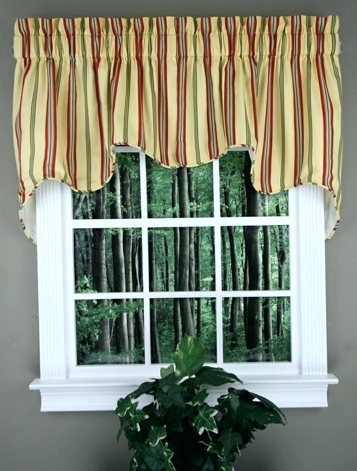 Kitchen Curtain Sets Clearance – Europeanschool In Urban Embroidered Tier And Valance Kitchen Curtain Tier Sets (View 21 of 25)