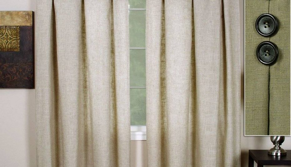 Kitchen Curtains Ideas Modern White Target Tier Sets Country For Coastal Tier And Valance Window Curtain Sets (Image 13 of 25)