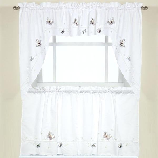 Kitchen Curtains On Sale – Slansing (View 16 of 25)