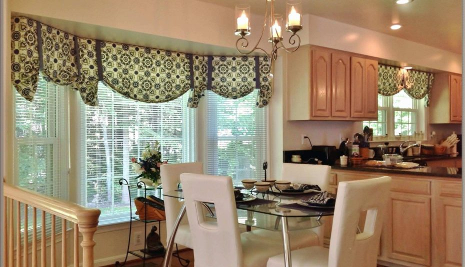 Kitchen Curtains Target Red Country Swag Window Ideas Throughout Kitchen Window Tier Sets (View 14 of 25)