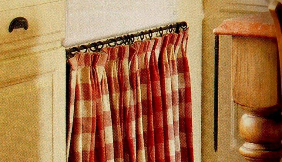 Kitchens Country Living Kitchen Curtains Matching And Room Intended For Kitchen Window Tier Sets (View 4 of 25)