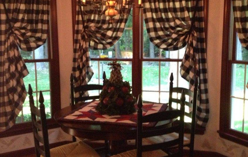 Kitchens Kitchen Curtains Ideas Photos Country Tier Target Throughout Kitchen Window Tier Sets (View 6 of 25)