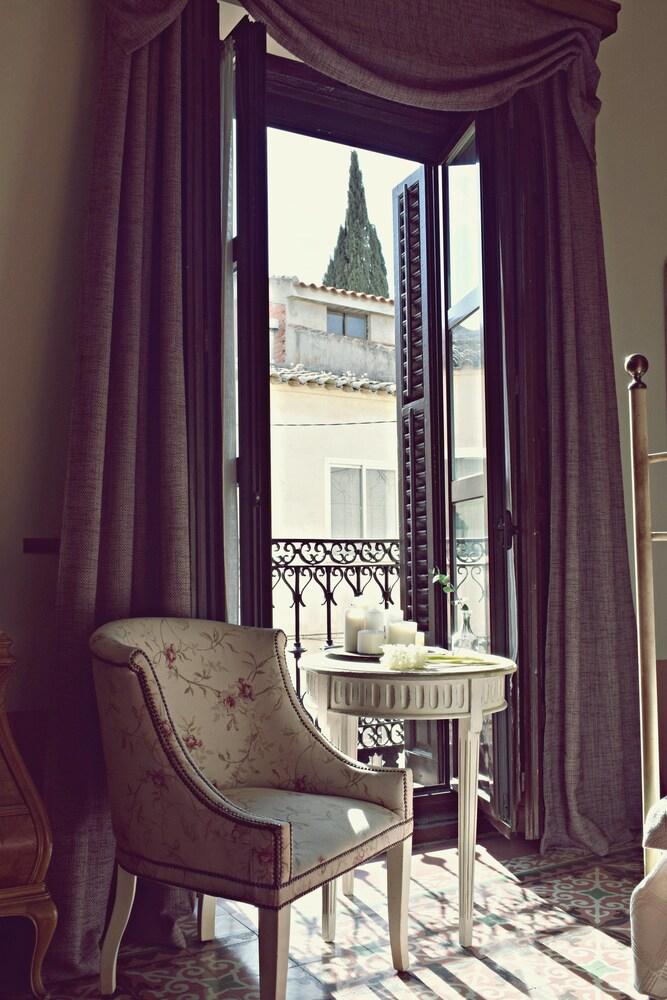 La Vida De Antes, Consuegra: Hotelbewertungen 2019 | Expedia (Image 11 of 25)