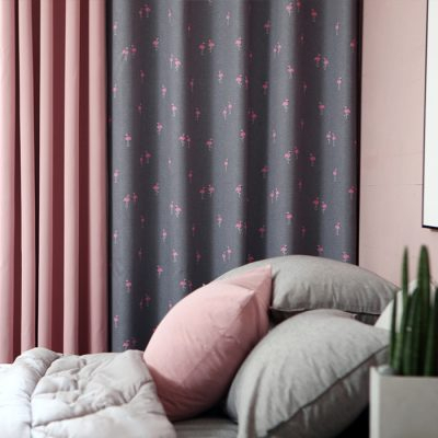 La Vida Verde Archives ⋆ Page 2 Of 6 ⋆ We Supply Only The In La Vida Window Curtains (Image 13 of 25)