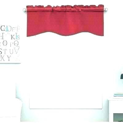 Lace Kitchen Curtains Amazon Window For Sheer Ideas Semi Pertaining To Sheer Lace Elongated Kitchen Curtain Tier Pairs (View 16 of 25)