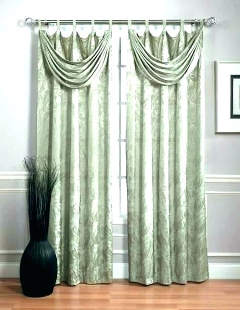 Lace Priscilla Curtains – Openhub For Elegant White Priscilla Lace Kitchen Curtain Pieces (View 13 of 25)