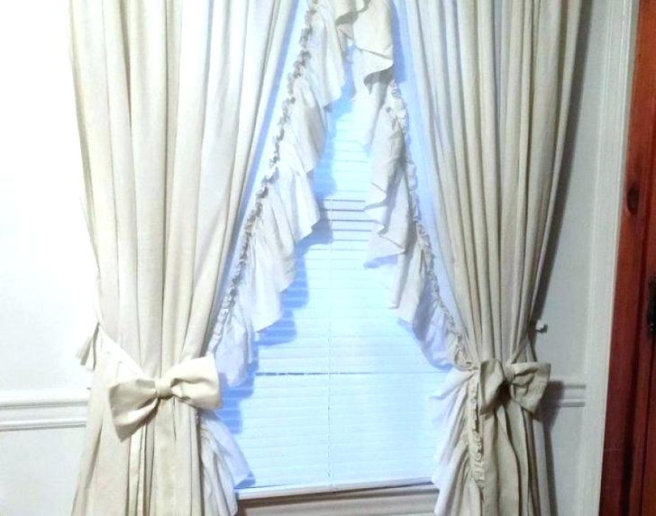 Lace Priscilla Curtains – Openhub Pertaining To Elegant White Priscilla Lace Kitchen Curtain Pieces (View 16 of 25)