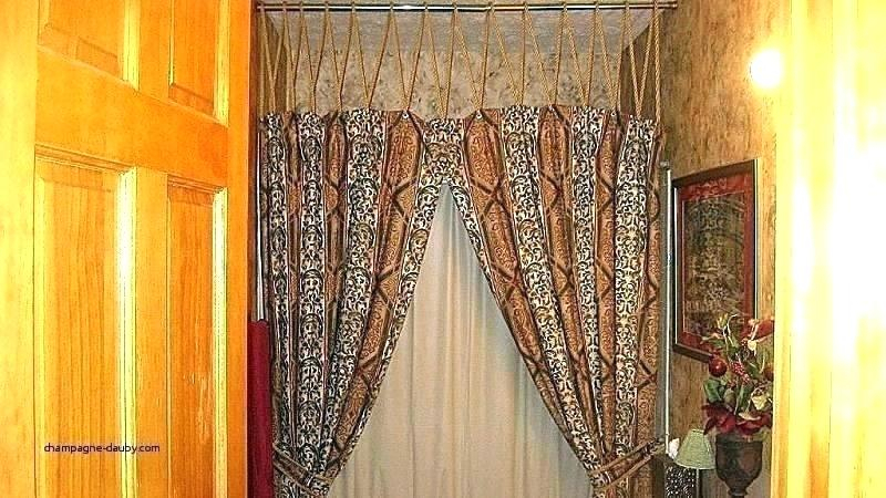 Lace Priscilla Curtains – Openhub Pertaining To Elegant White Priscilla Lace Kitchen Curtain Pieces (View 5 of 25)