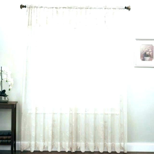 Lace Priscilla Curtains – Openhub With Elegant White Priscilla Lace Kitchen Curtain Pieces (View 7 of 25)