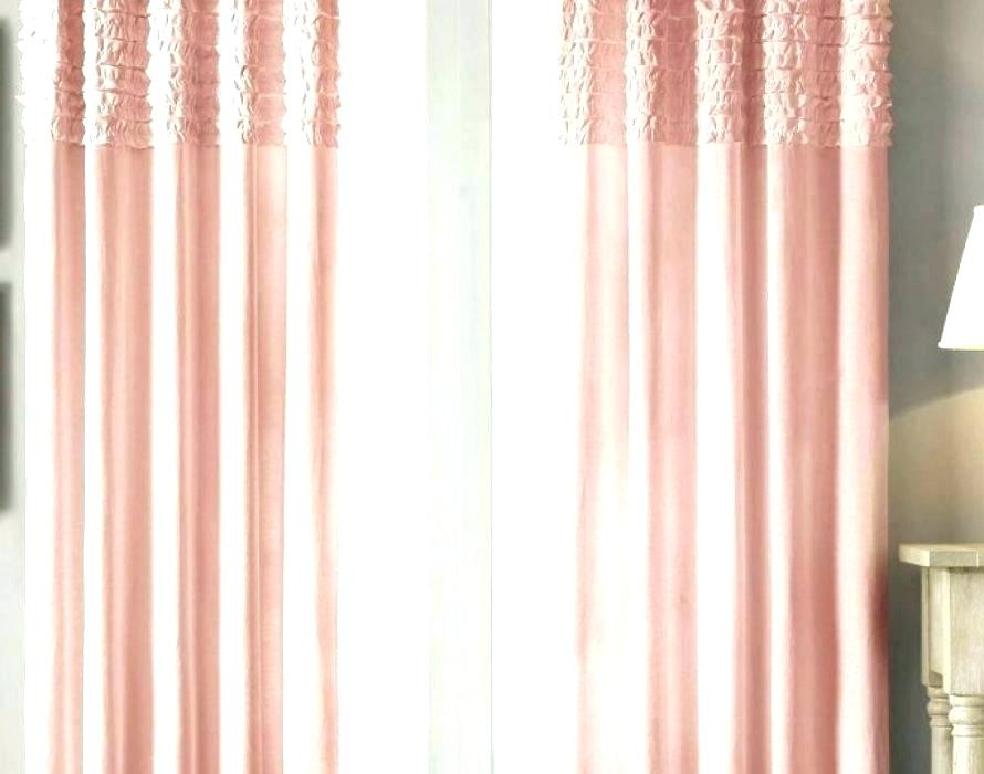 Lace Valance Curtains – Brickandwillow (View 5 of 25)