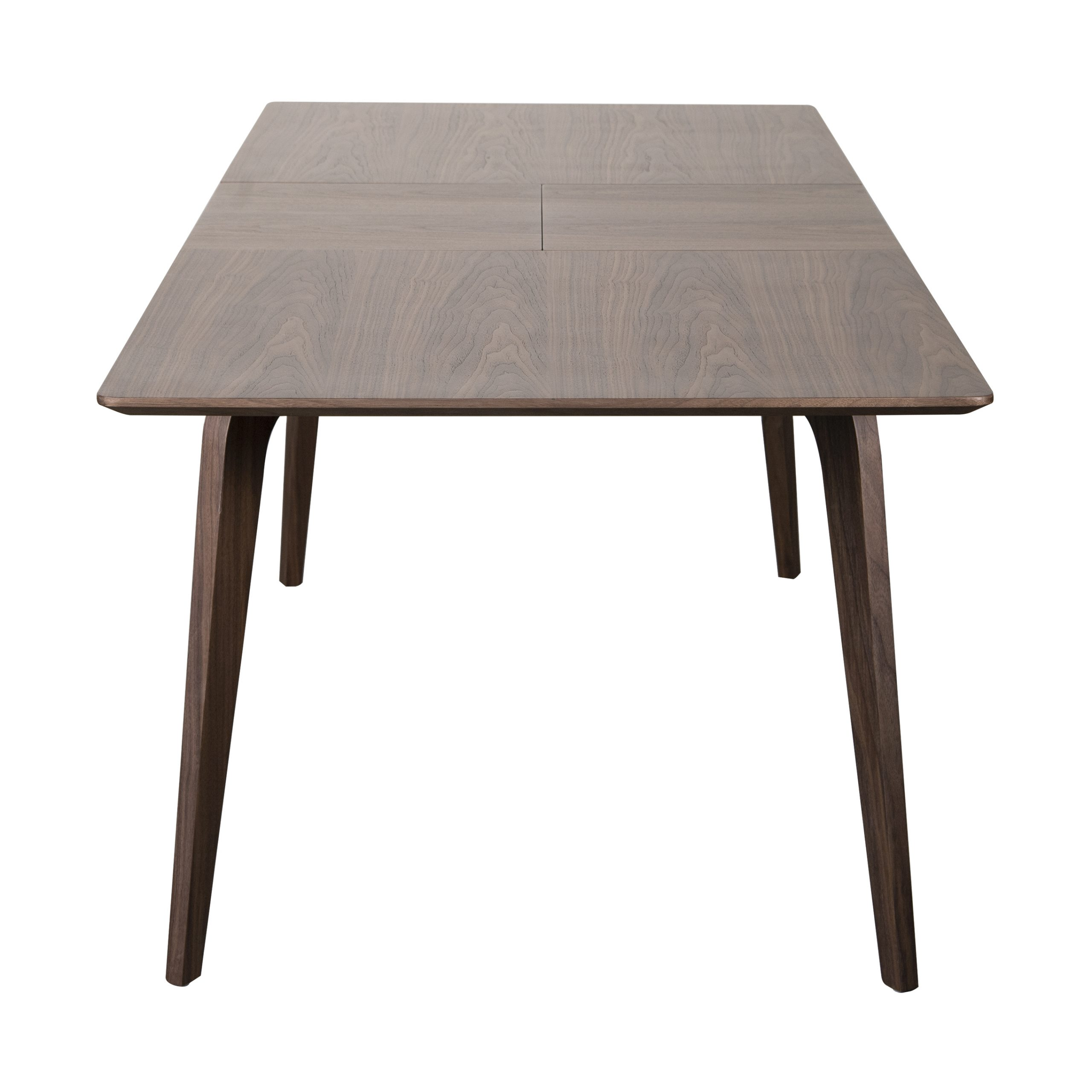 Lawrence Extension Dining Table – Euro Style With Regard To Best And Newest Mateo Extending Dining Tables (View 6 of 25)