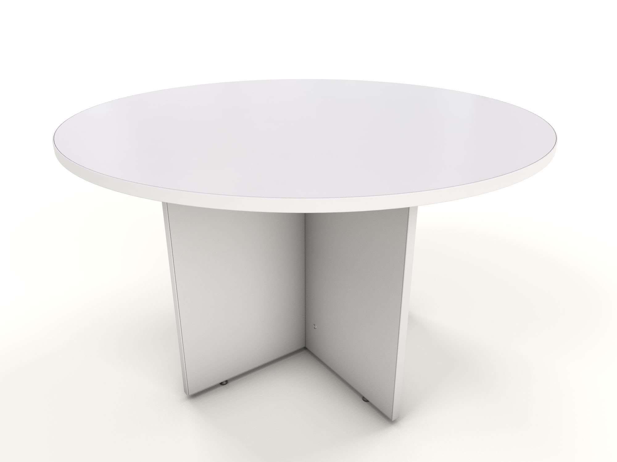 Linz International » Product Categories » Meeting Tables For Current Icarus Round Bar Tables (View 8 of 25)