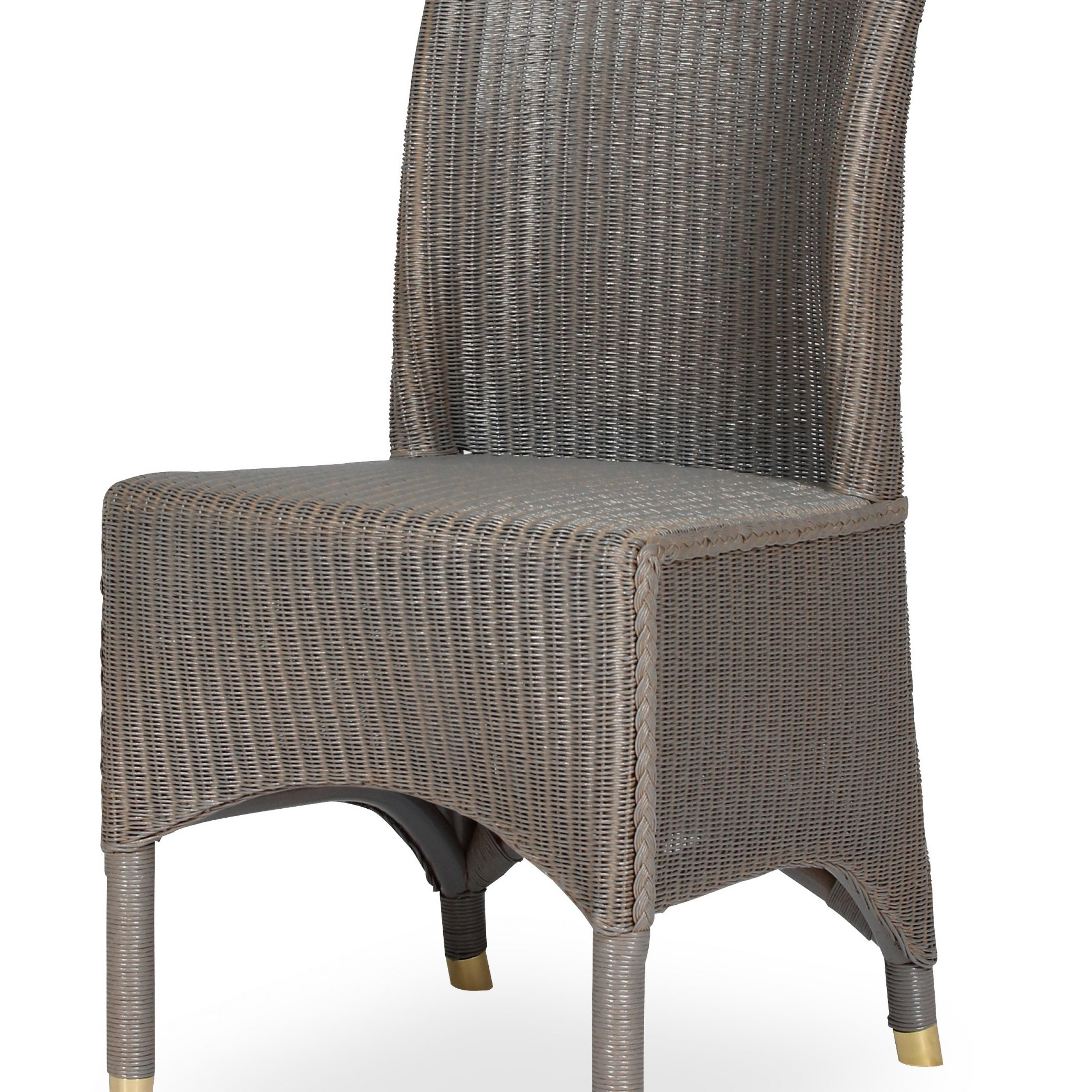 Louis Dining Chair Inside Newest Faye Extending Dining Tables (View 15 of 25)