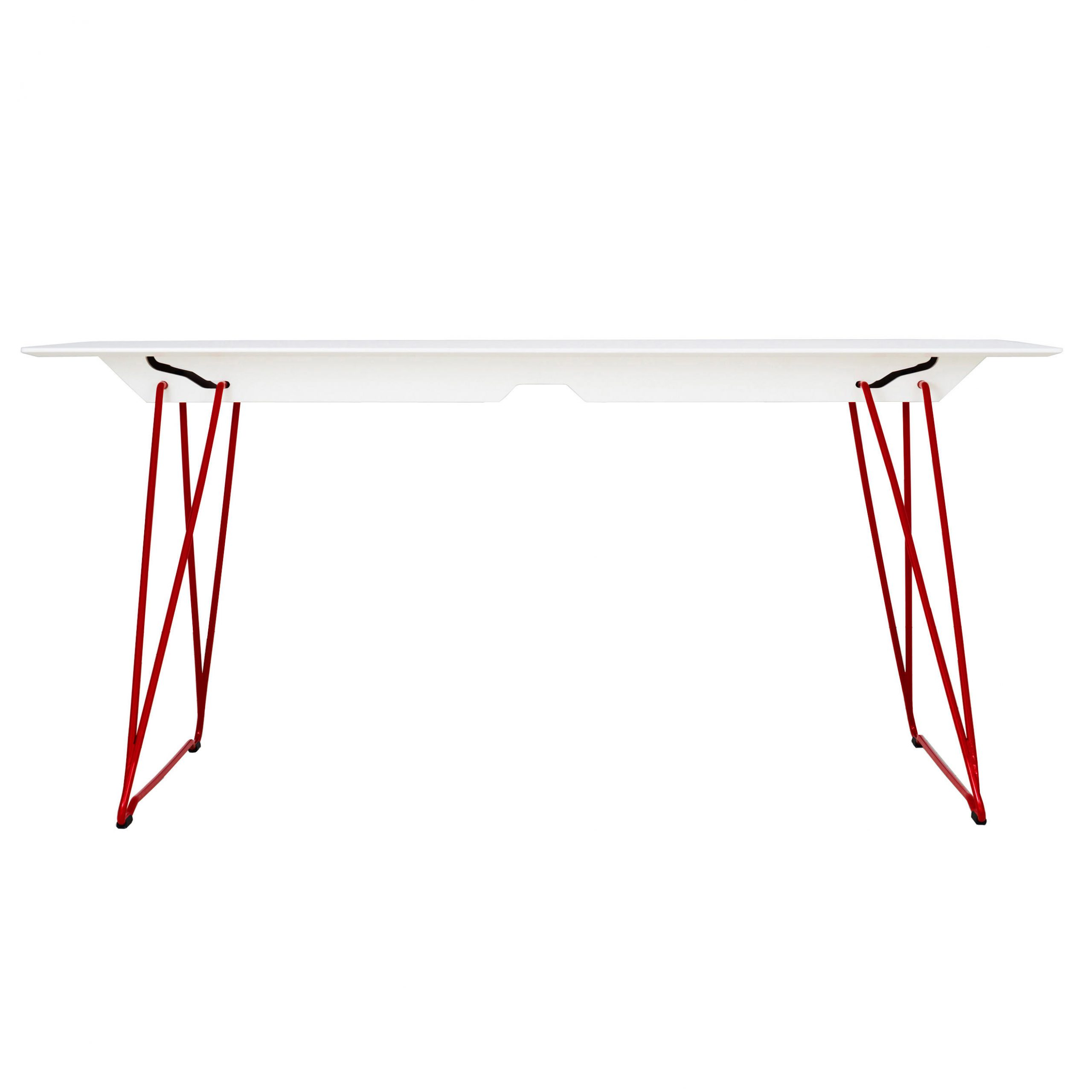 Lucy – Dining Tables From Johanson Design | Architonic Inside Current Lucy Bar Height Dining Tables (Image 12 of 25)