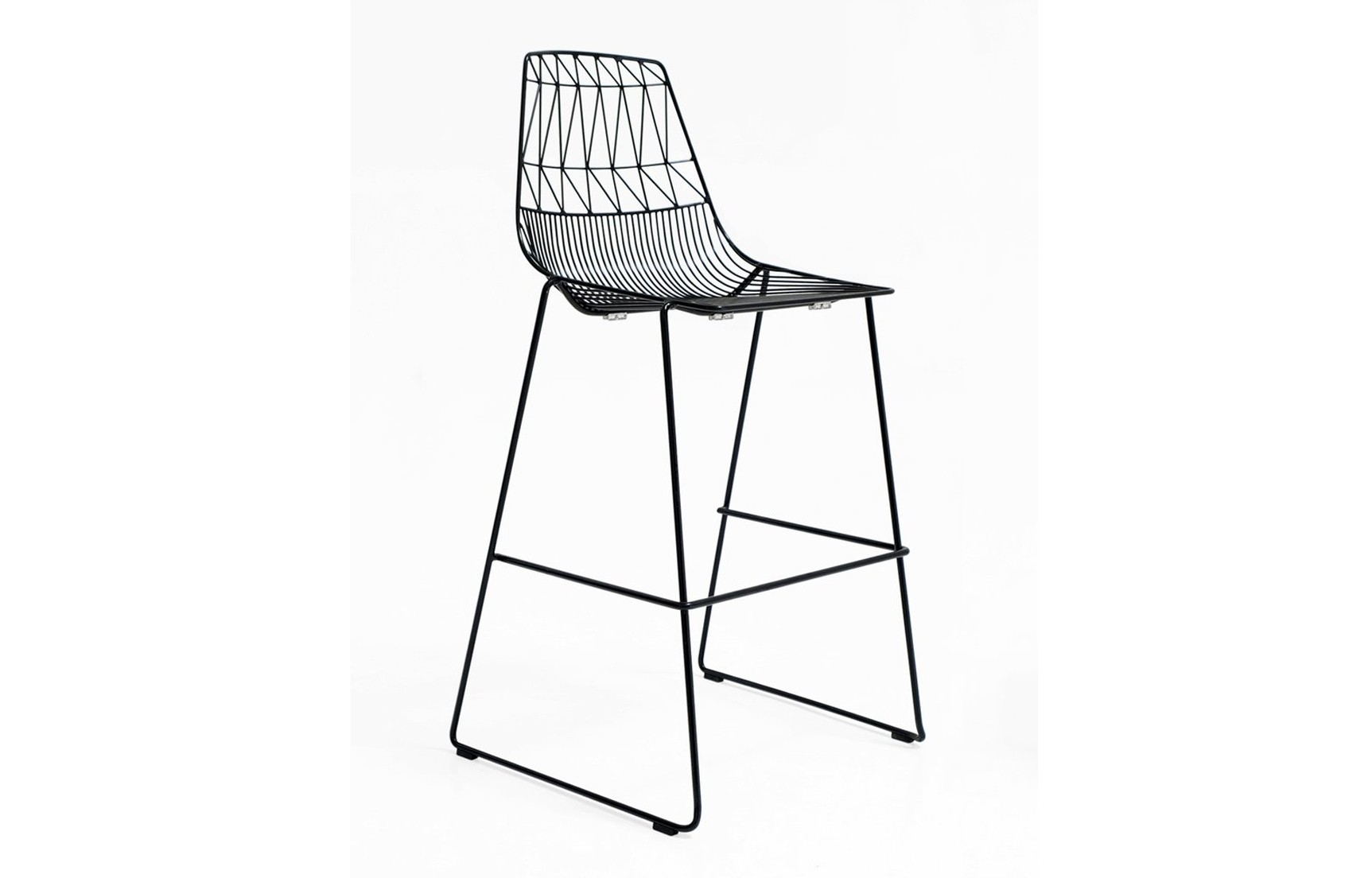 Lucy Stacking Bar Stool With Newest Lucy Bar Height Dining Tables (Image 18 of 25)