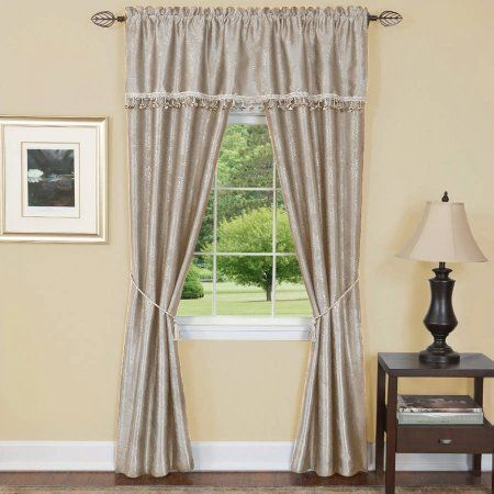 Luxury 36 Inch Curtains – Kinogo Hit (View 9 of 25)
