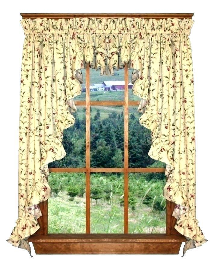 Luxury 36 Inch Curtains – Kinogo Hit (View 25 of 25)