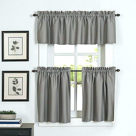 Luxury 36 Inch Curtains – Kinogo Hit (View 24 of 25)