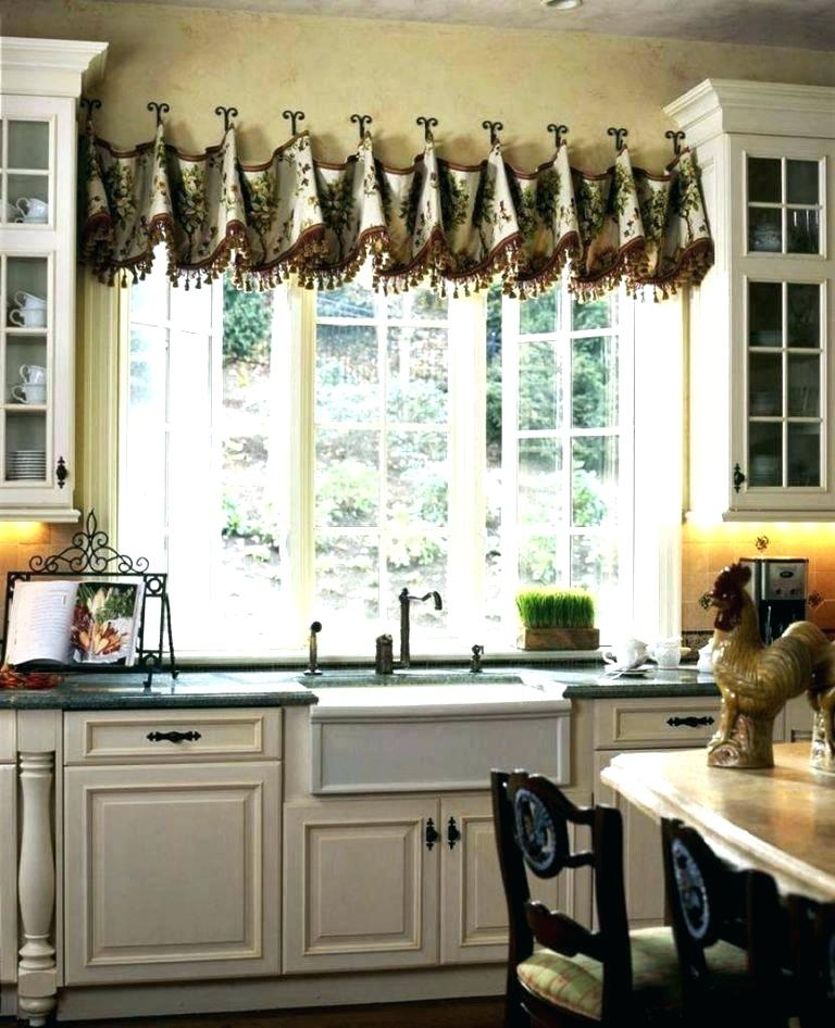 Macys Kitchen Curtains – Lavystyle (View 12 of 25)