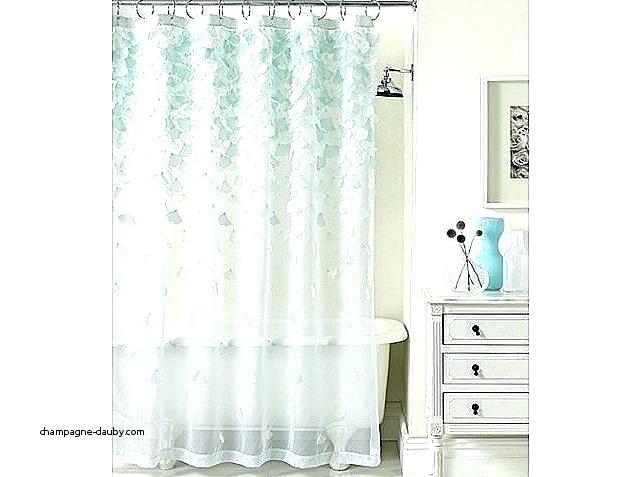 Macys Kitchen Curtains – Peardigital (View 16 of 25)