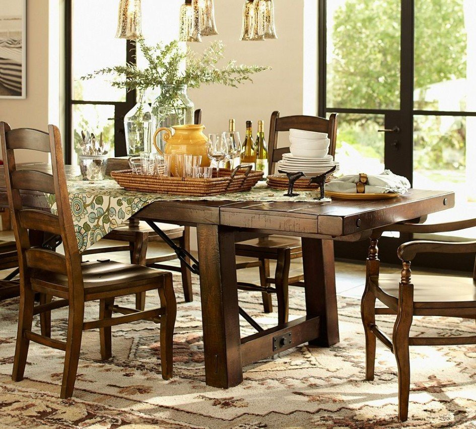 Mesmerizing Tables Chairs Mahogany Rectangle Extending White Pertaining To 2018 Mahogany Shayne Drop Leaf Kitchen Tables (View 24 of 25)