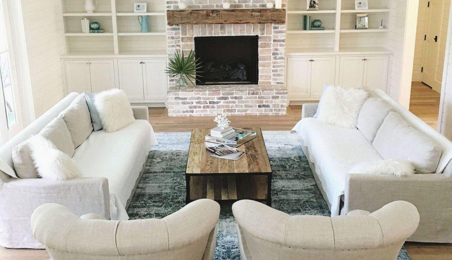Minimalist House Color Design Elegant Living Sets R Regarding Classic Kitchen Curtain Sets (View 25 of 25)