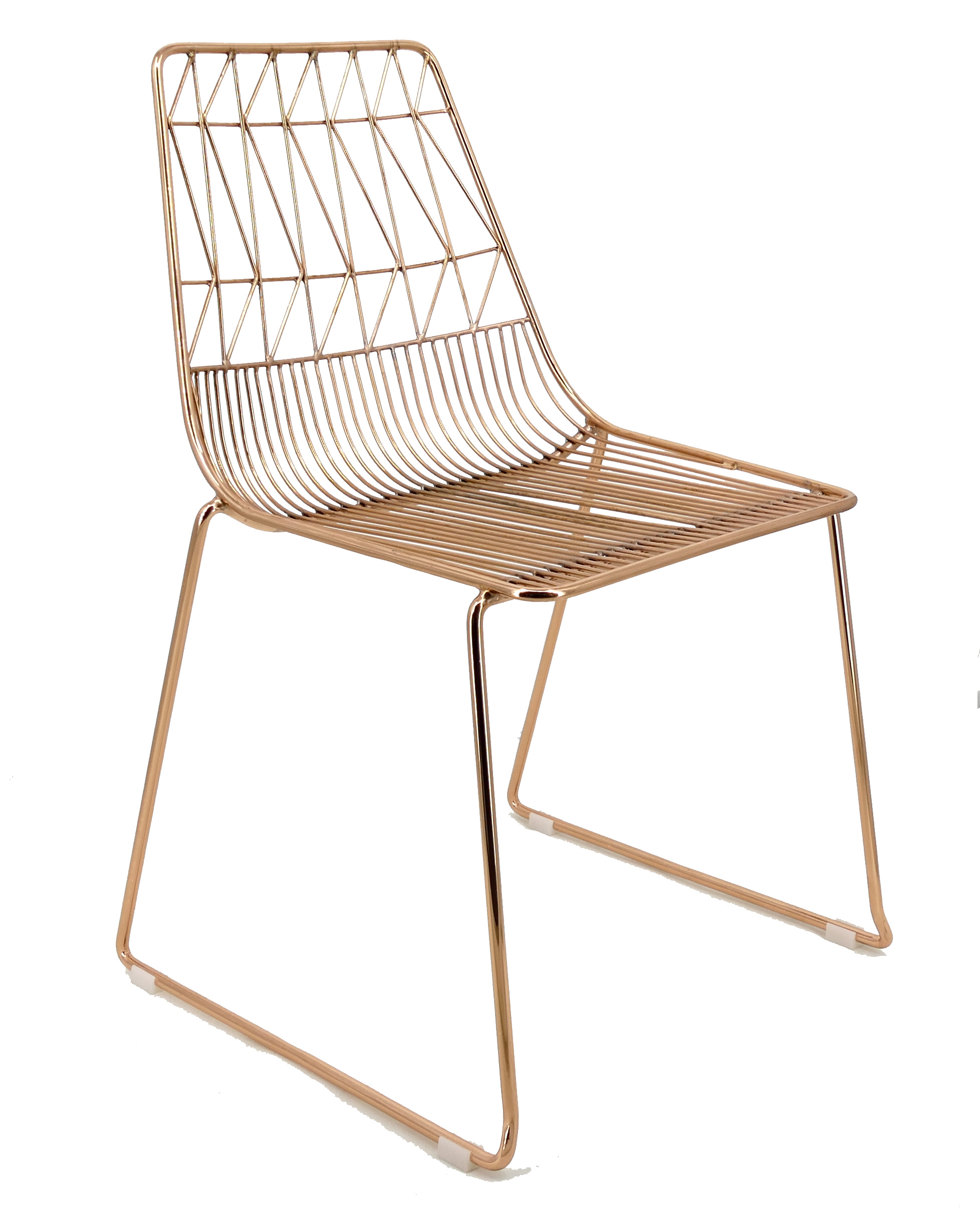 Modern Replica Lucy Wire Dining Chair,outdoor Bent Metal Wire Chairs – Buy  Wire Chair,outdoor Chair,metal Wire Chair Product On Alibaba For Recent Lucy Bar Height Dining Tables (Image 20 of 25)