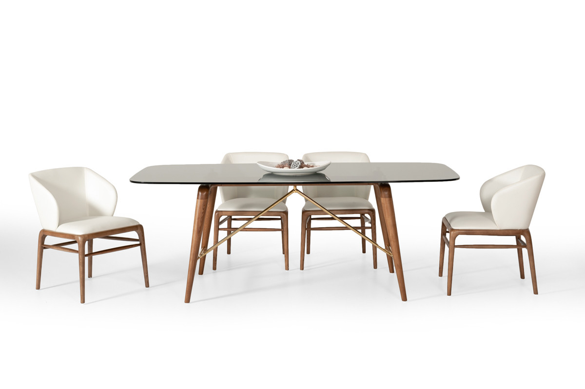 Featured Image of Kipling Rectangular Dining Tables