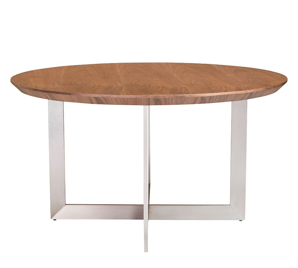 Featured Image of Montalvo Round Dining Tables