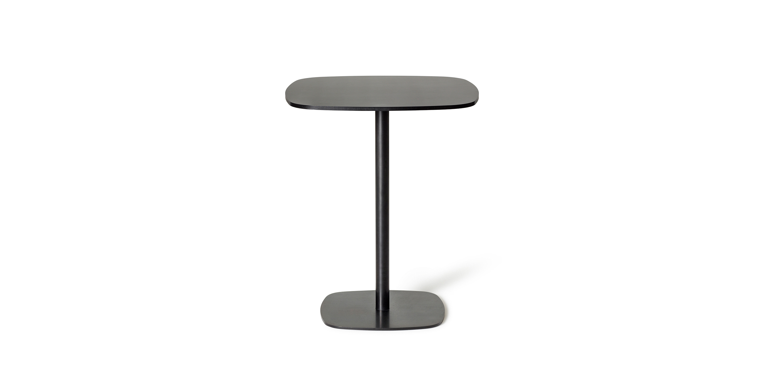 Nobis – Small Dining Table – Claesson Koivisto Rune Pertaining To Most Popular Lucy Bar Height Dining Tables (Image 21 of 25)