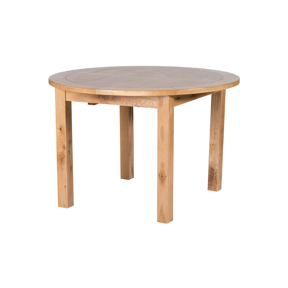 Featured Image of Normandy Extending Dining Tables