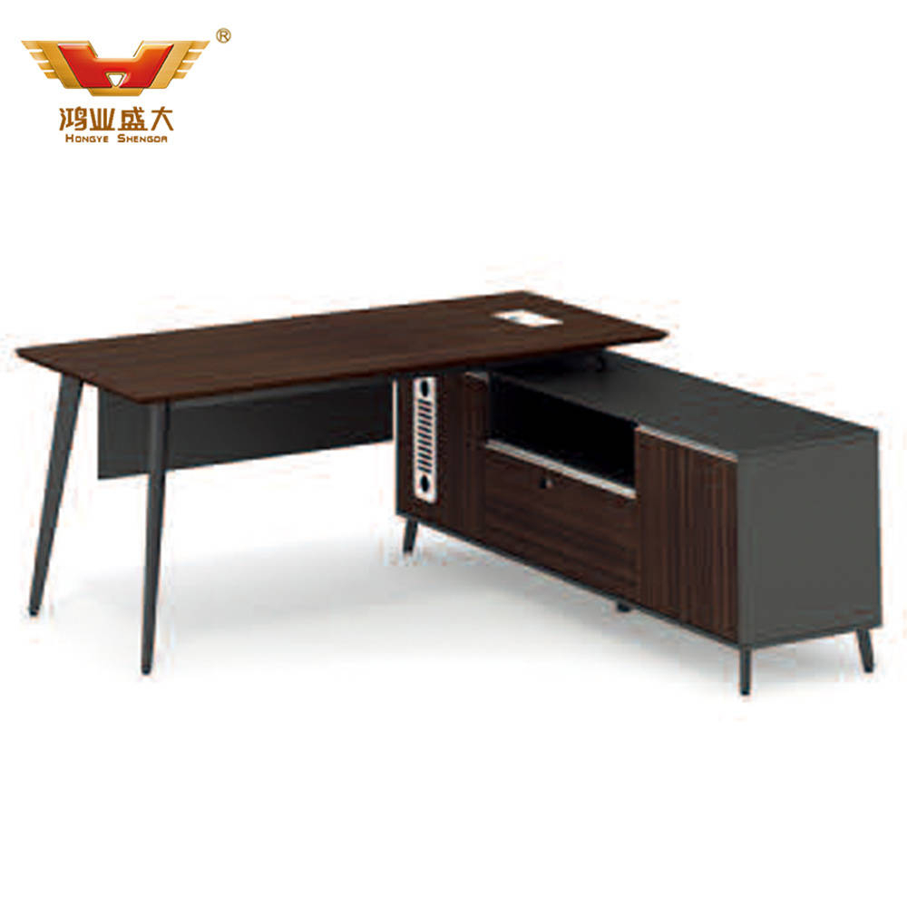 Office : Marvelous Oak Veneer Office Table Delectable Best Intended For Recent Griffin Reclaimed Wood Bar Height Tables (View 21 of 25)