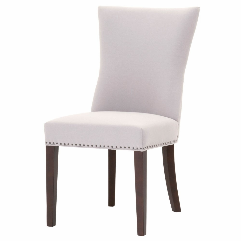 Orient Express Furniture – Avery Dining Chair (Set Of 2) – (View 21 of 25)