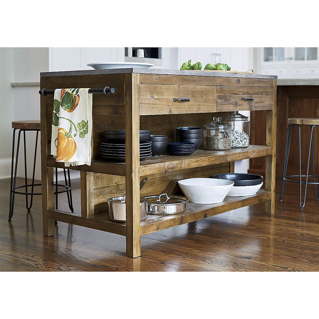 Origin Backless Bar Stools In 2019 | Home Sweet Home | Wood Intended For Most Popular Elworth Kitchen Island (View 13 of 25)