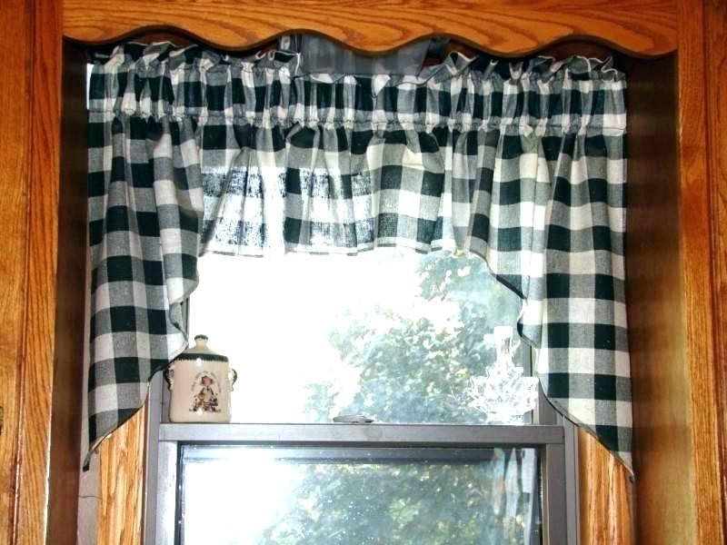 Overstock Window Treatments – Healthfulpursuit (View 14 of 25)