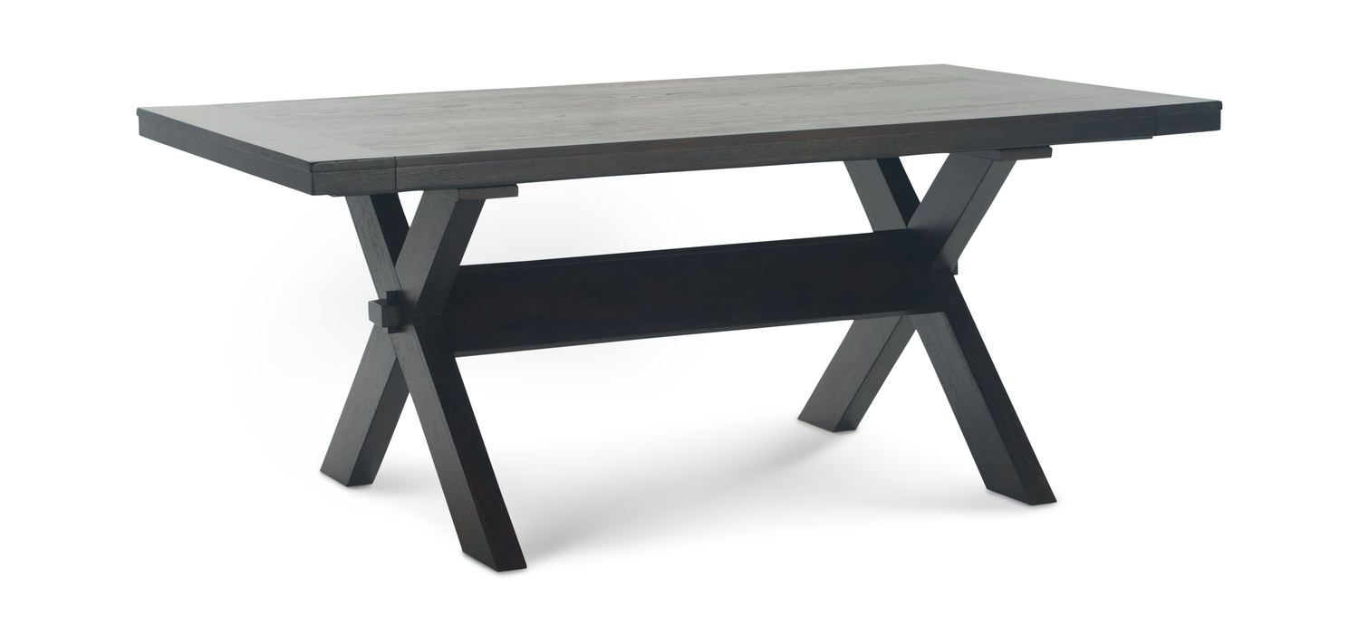 Picardy Dining Table In 2019 | Wilsons | Table, Dining Table For Most Current Bartol Reclaimed Dining Tables (View 20 of 25)