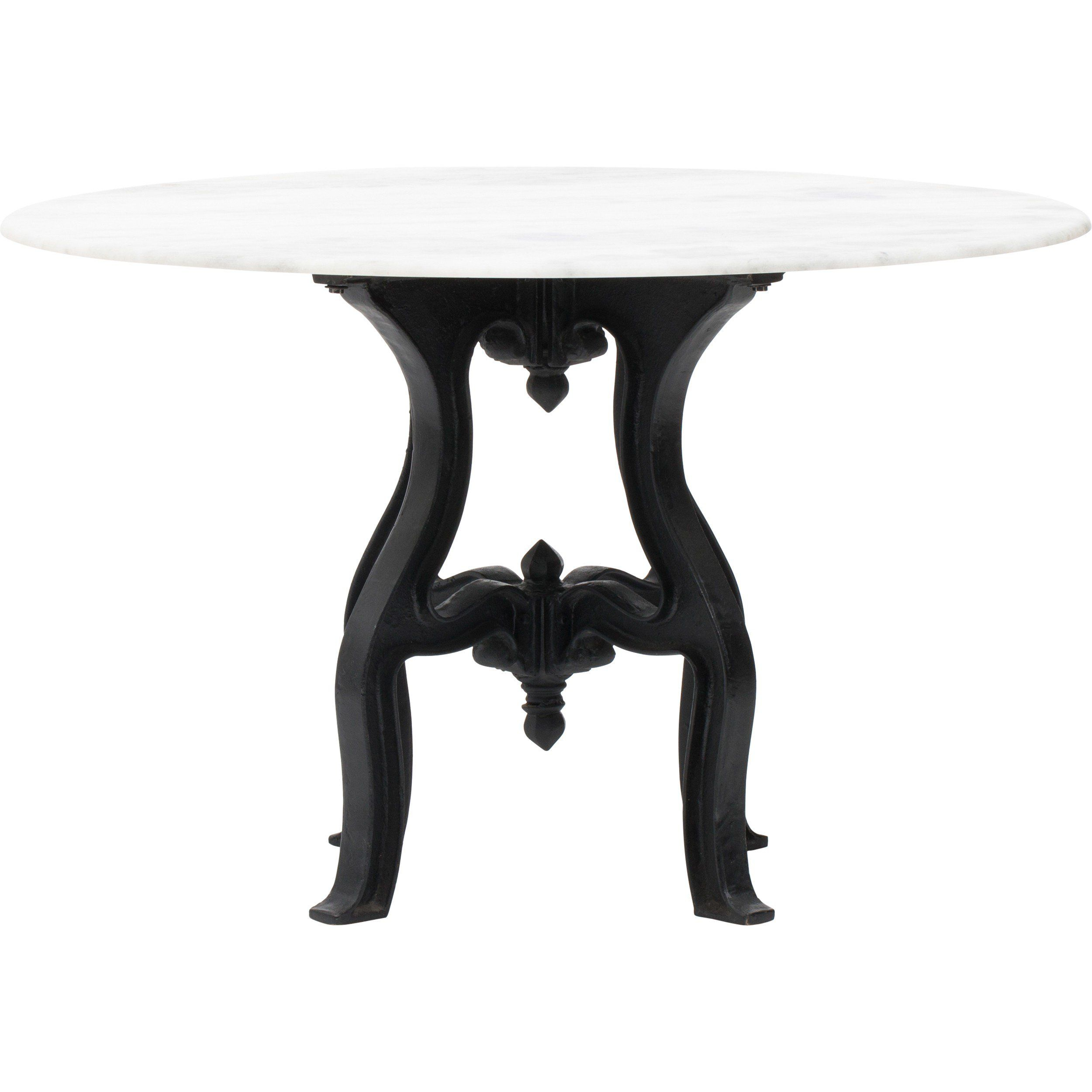 Pin On Products We Love For Best And Newest Christie Round Marble Dining Tables (View 7 of 25)