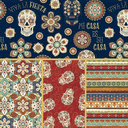 Pin On Products With La Vida Window Curtains (Image 17 of 25)
