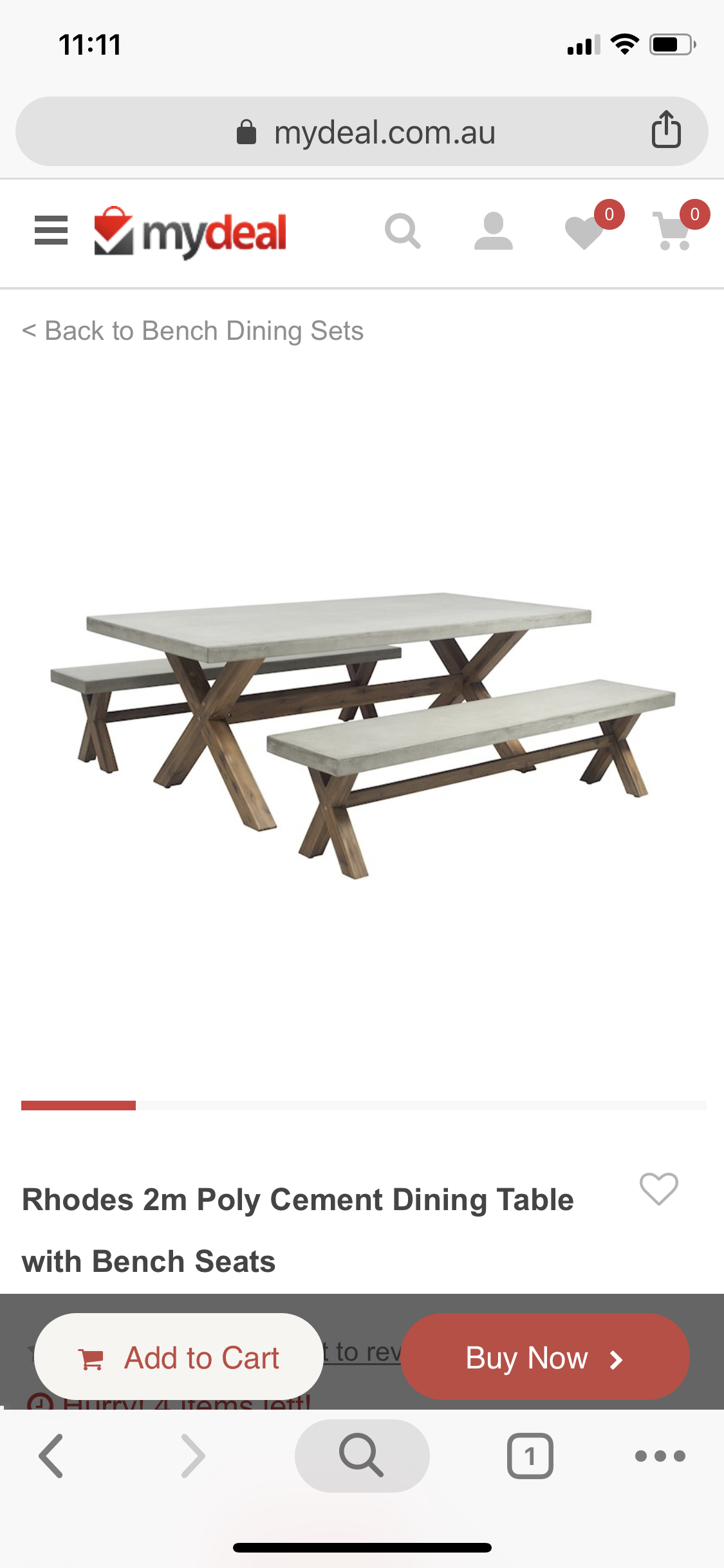 Pinchloe Licciardello On Holiday House In 2019 | Dining Intended For 2017 Bismark Dining Tables (View 21 of 25)