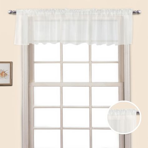 Pinterest – Пинтерест Intended For Luxury Light Filtering Straight Curtain Valances (Image 15 of 25)