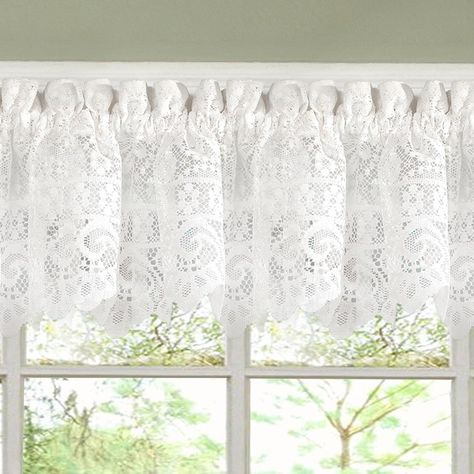 Pinterest – Пинтерест Pertaining To Luxurious Kitchen Curtains Tiers, Shade Or Valances (View 2 of 25)