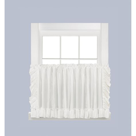 Pinterest – India Intended For White Tone On Tone Raised Microcheck Semisheer Window Curtain Pieces (Image 14 of 25)