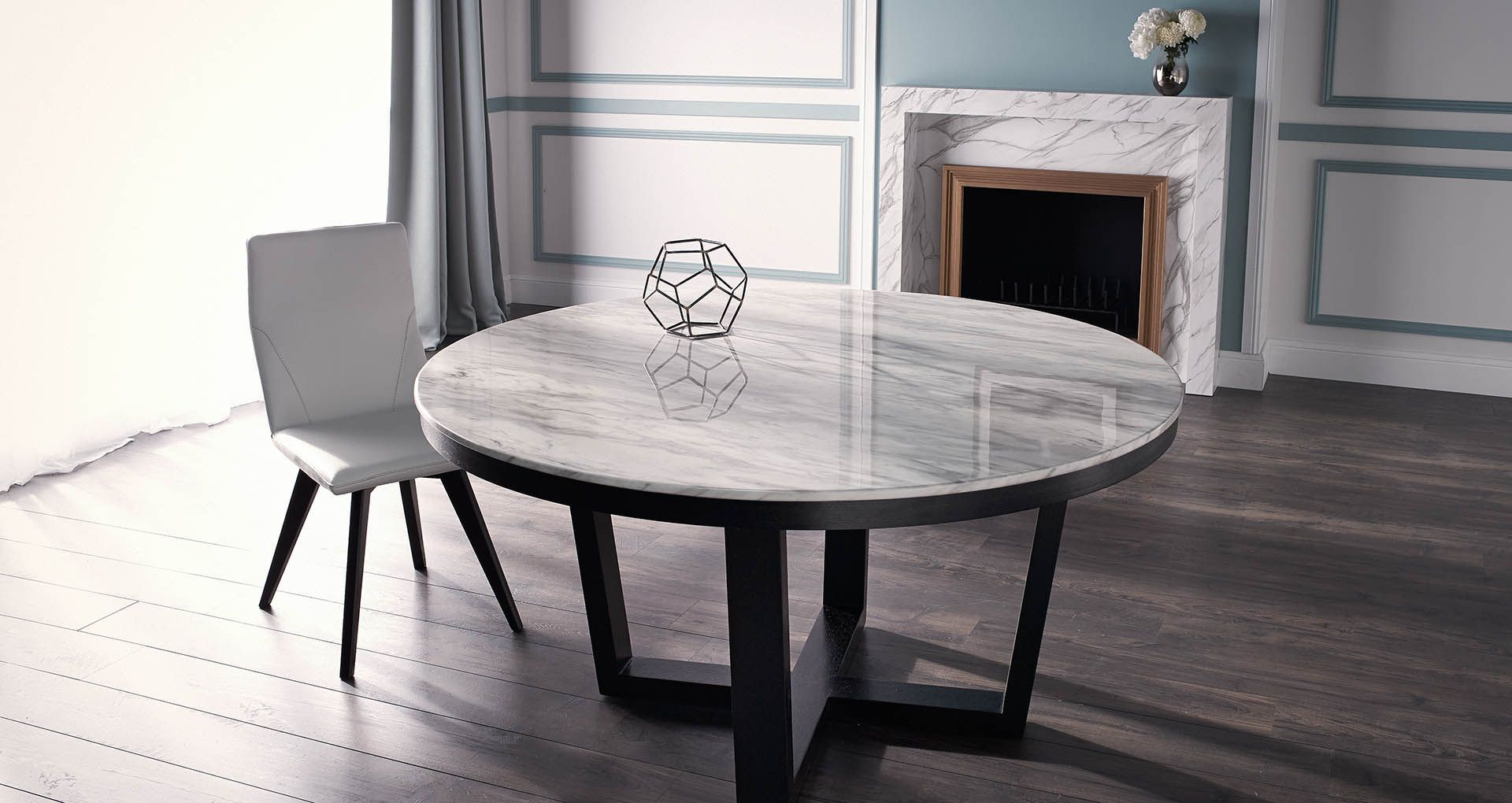 Provence Round – Dining Tables – Products | Nick Scali Throughout Recent Thalia Dining Tables (View 12 of 25)
